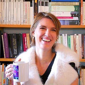 Alizée Korte